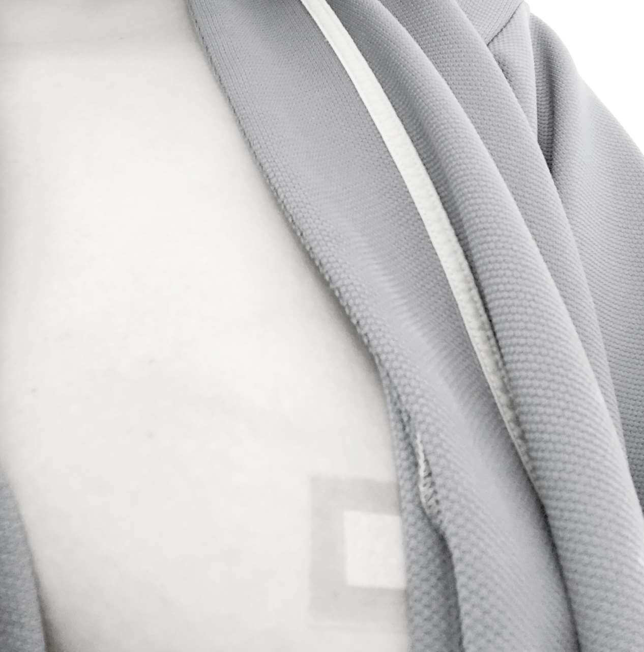 乳がんの疑いで…のブログ画像