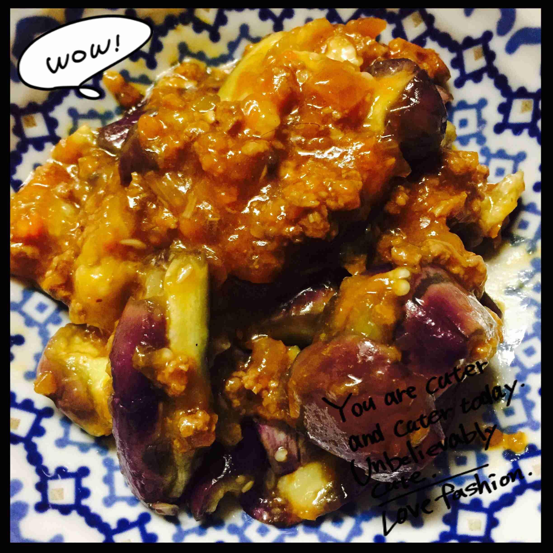 息子の初料理?のブログ画像