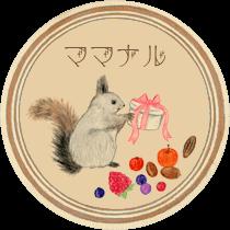 mamanaruのプロフィール画像
