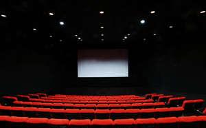 赤ちゃんや小さい子ども連れでも映画鑑賞を楽しめる4つの映画館のサムネイル画像