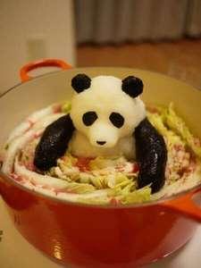 キャラ鍋やデコ鍋で子供も喜ぶ冬に暖まる鍋料理特集のサムネイル画像