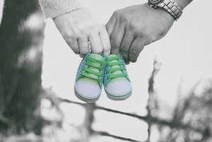 新米パパに知ってほしい!出産立会時の持ち物って? おすすめアイテムをご紹介のサムネイル画像