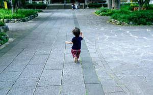 自閉症とは?息子が発達障害と診断されてのサムネイル画像